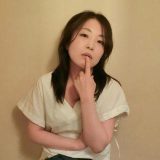 佐光恵美子