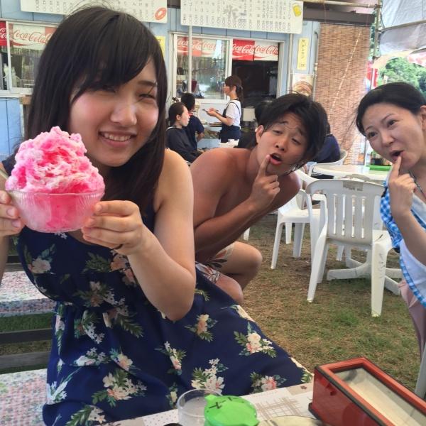 夏合宿_6697