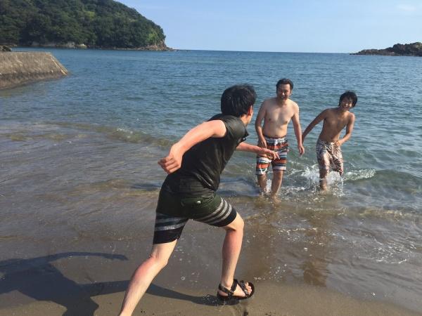夏合宿_7210