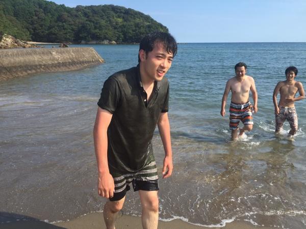 夏合宿_1649