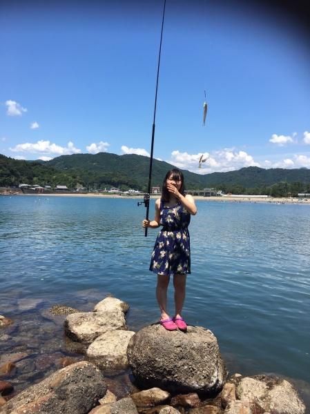夏合宿_3455