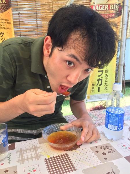 夏合宿_7241