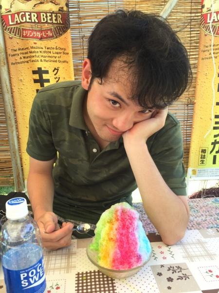 夏合宿_6063